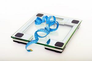 המסת שומן באולטרסאונד