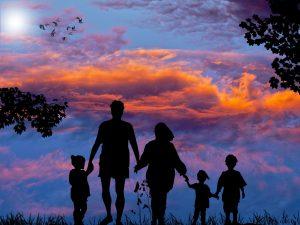 5 רעיונות- לבילוי משפחתי