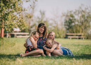 5 רעיונות לבילוי משפחתי