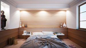 איך לשפר את איכות השינה