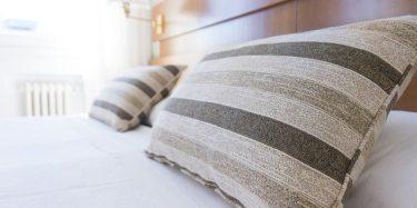 מזרנים איכותיים למיטה זוגית