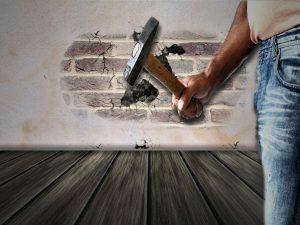 שיפוץ בית ישן כך תהפכו את הדירה המתקלפת לפנינה אורבנית.