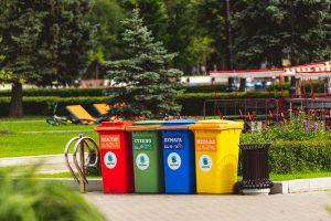 חושבים ירוק: 5 פעולות שיעזרו לכם לשמור על איכות הסביבה, בבית ובעבודה