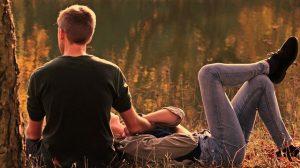 גברים בתחילת הקשר: אלו הטעויות שיכולות להרוס לכם את הסיכויים למערכת יחסים בריאה