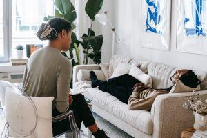 בריאות הנפש: כל מה שצריך לדעת על טיפול פסיכולוגי בפעם הראשונה