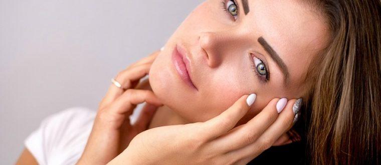 סודות קטנים לטיפוח העור